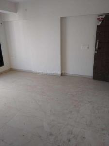 Gallery Cover Image of 1732 Sq.ft 3 BHK Apartment for rent in Vile Parle West for 90000