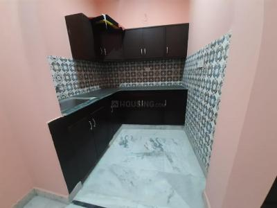 Gallery Cover Image of 1600 Sq.ft 4 BHK Independent House for rent in Trikuta Nagar for 32000