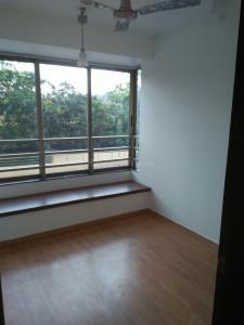 Gallery Cover Image of 1250 Sq.ft 2 BHK Apartment for rent in Jogeshwari East for 73000