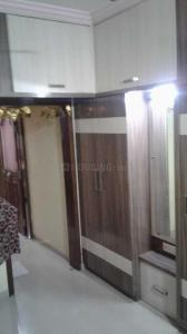 Gallery Cover Image of 655 Sq.ft 1 BHK Apartment for buy in Laxmi Nagar for 7800000