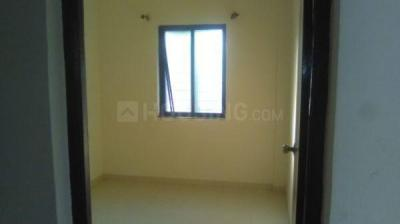 Gallery Cover Image of 500 Sq.ft 1 RK Apartment for rent in Viman Nagar for 9000