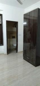 Gallery Cover Image of 950 Sq.ft 2 BHK Independent Floor for buy in Malviya Nagar for 10000000
