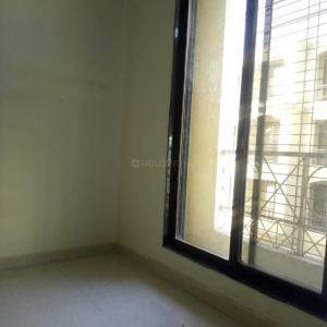 Gallery Cover Image of 995 Sq.ft 2 BHK Apartment for rent in New Panvel East for 6000