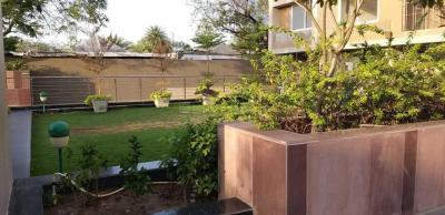 Gallery Cover Image of 2660 Sq.ft 4 BHK Apartment for buy in Shreeya Antilia, Thaltej for 25000000