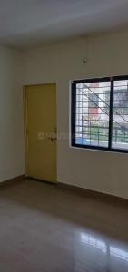 Gallery Cover Image of 725 Sq.ft 1 BHK Apartment for rent in Ambegaon Budruk for 6000