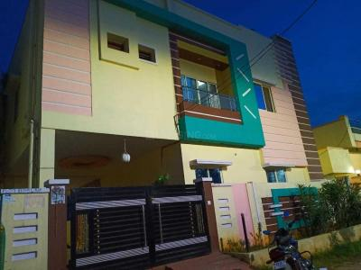 Gallery Cover Image of 2400 Sq.ft 2 BHK Independent House for buy in Kompally for 14000000