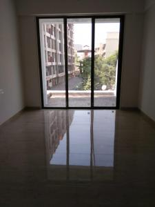 Gallery Cover Image of 1062 Sq.ft 2 BHK Apartment for buy in Raj Akshay, Mira Road East for 9000000