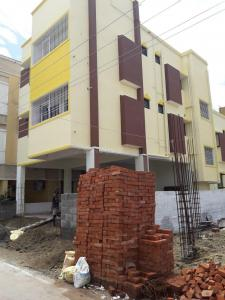 Gallery Cover Image of 1186 Sq.ft 3 BHK Apartment for buy in Madipakkam for 6000000