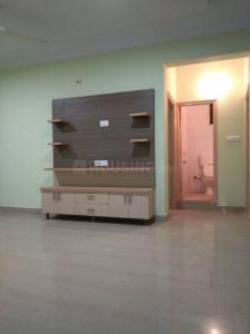 Gallery Cover Image of 1550 Sq.ft 3 BHK Apartment for rent in Uttarahalli Hobli for 17000