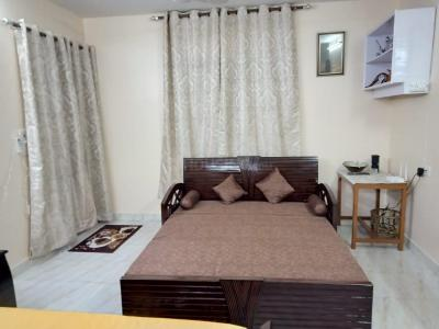 Gallery Cover Image of 1800 Sq.ft 3 BHK Independent Floor for buy in Sarvapriya Vihar for 24000000