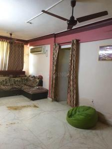 Gallery Cover Image of 890 Sq.ft 2 BHK Apartment for rent in Vasai West for 14500