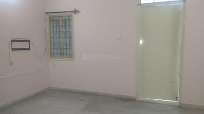 Gallery Cover Image of 600 Sq.ft 1 BHK Independent House for rent in JP Nagar for 10500