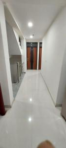 Hall Image of Iris PG in Sector 7 Dwarka