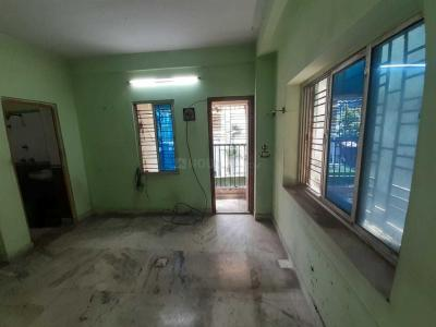 Gallery Cover Image of 415 Sq.ft 1 RK Apartment for buy in Baghbazar for 2300000