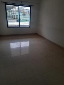 Gallery Cover Image of 940 Sq.ft 2 BHK Apartment for rent in Godhni for 12000
