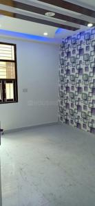 Gallery Cover Image of 700 Sq.ft 2 BHK Apartment for buy in Uttam Nagar for 3300000