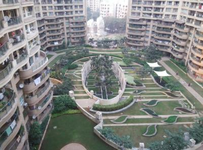 Gallery Cover Image of 1365 Sq.ft 3 BHK Apartment for rent in Powai for 65000