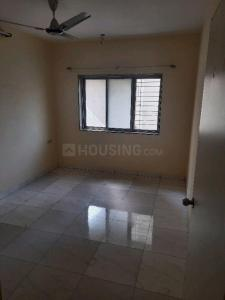 Gallery Cover Image of 850 Sq.ft 2 BHK Apartment for rent in Vasai East for 12000