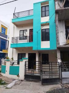 Gallery Cover Image of 900 Sq.ft 2 BHK Independent House for buy in Pallavi Nagar for 3500000
