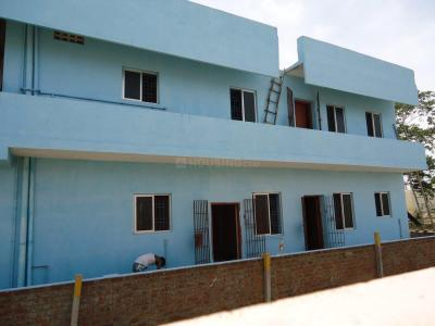 Gallery Cover Image of 1700 Sq.ft 4 BHK Independent House for buy in Perumalpattu for 4300000