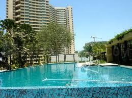 Gallery Cover Image of 987 Sq.ft 3 BHK Apartment for rent in Jogeshwari East for 68000