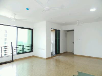 Gallery Cover Image of 1640 Sq.ft 3 BHK Apartment for buy in Bhandup West for 27500000