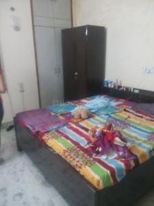 Bedroom Image of PG 3806584 Pitampura in Pitampura