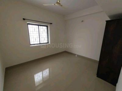 Gallery Cover Image of 700 Sq.ft 2 BHK Apartment for rent in Ramamurthy Nagar for 14999