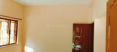 Gallery Cover Image of 900 Sq.ft 2 BHK Independent House for rent in Salt Lake City for 17000