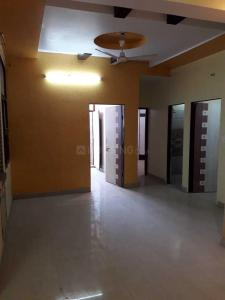 Gallery Cover Image of 1350 Sq.ft 3 BHK Apartment for buy in Murlipura for 3600000