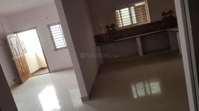 Gallery Cover Image of 1172 Sq.ft 2 BHK Apartment for buy in JP Nagar for 6500000