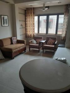 Gallery Cover Image of 1000 Sq.ft 2 BHK Apartment for rent in Roof TopHousing, Andheri East for 45000