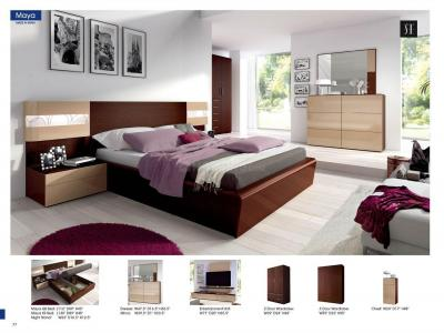 Gallery Cover Image of 650 Sq.ft 1 BHK Apartment for buy in Adhiraj Capital City Tower Oreka, Kharghar for 6600000