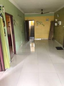 Gallery Cover Image of 910 Sq.ft 2 BHK Apartment for buy in Narendrapur for 3400000
