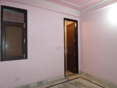Gallery Cover Image of 1080 Sq.ft 4 BHK Independent Floor for buy in Jamia Nagar for 5500000