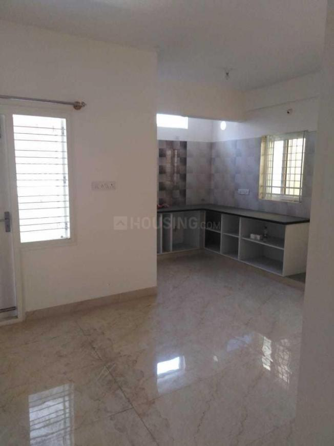 71+ Flats Without Brokerage for Rent in Malleswaram, Bangalore