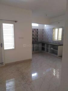Gallery Cover Image of 2500 Sq.ft 4 BHK Independent Floor for rent in Malleswaram for 50000