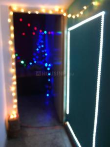 Gallery Cover Image of 600 Sq.ft 1 BHK Apartment for buy in Jodhpur Park for 2300000