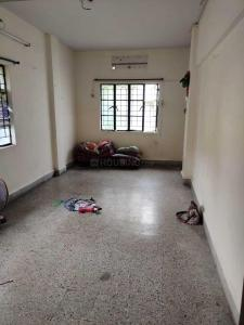 Gallery Cover Image of 540 Sq.ft 1 BHK Apartment for rent in Hadapsar for 8000