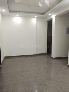 Gallery Cover Image of 1200 Sq.ft 3 BHK Apartment for buy in Gwal Pahari for 4500000