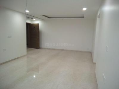Gallery Cover Image of 1450 Sq.ft 2 BHK Apartment for rent in Karia Konark Bella Vista, Hadapsar for 35000