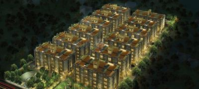 Gallery Cover Image of 1215 Sq.ft 3 BHK Apartment for buy in Semmancheri for 4008285