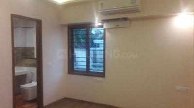 Gallery Cover Image of 1200 Sq.ft 2 BHK Apartment for rent in Indira Nagar for 26000