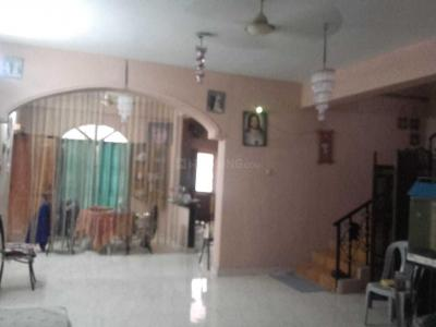 Gallery Cover Image of 3400 Sq.ft 4 BHK Independent House for rent in Trimalgherry for 20000