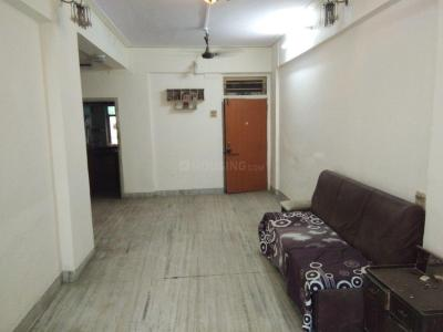 Gallery Cover Image of 1250 Sq.ft 2 BHK Apartment for rent in Kurla West for 26999
