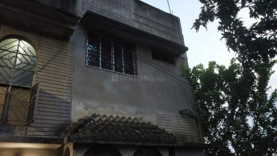 Gallery Cover Image of 1000 Sq.ft 3 BHK Independent House for buy in Rajarhat for 6500000