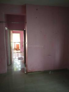 Gallery Cover Image of 720 Sq.ft 2 BHK Apartment for buy in Perambur for 4500000