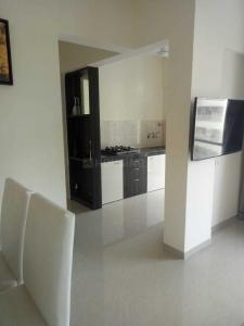 Gallery Cover Image of 630 Sq.ft 1 BHK Apartment for buy in Sumit Greendale NX, Virar West for 3200000