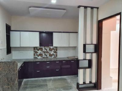 Gallery Cover Image of 1200 Sq.ft 3 BHK Independent Floor for buy in Sector 21 Rohini for 7200000