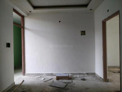Gallery Cover Image of 720 Sq.ft 2 BHK Apartment for buy in Dayal Bagh Colony for 1700000